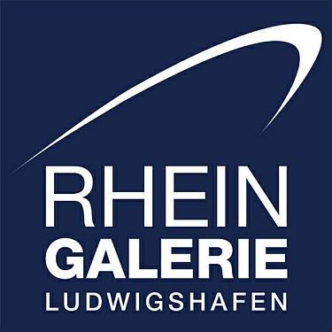 Ece Rhein Galerie Ludwigshafen
